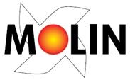 DK-MOLIN